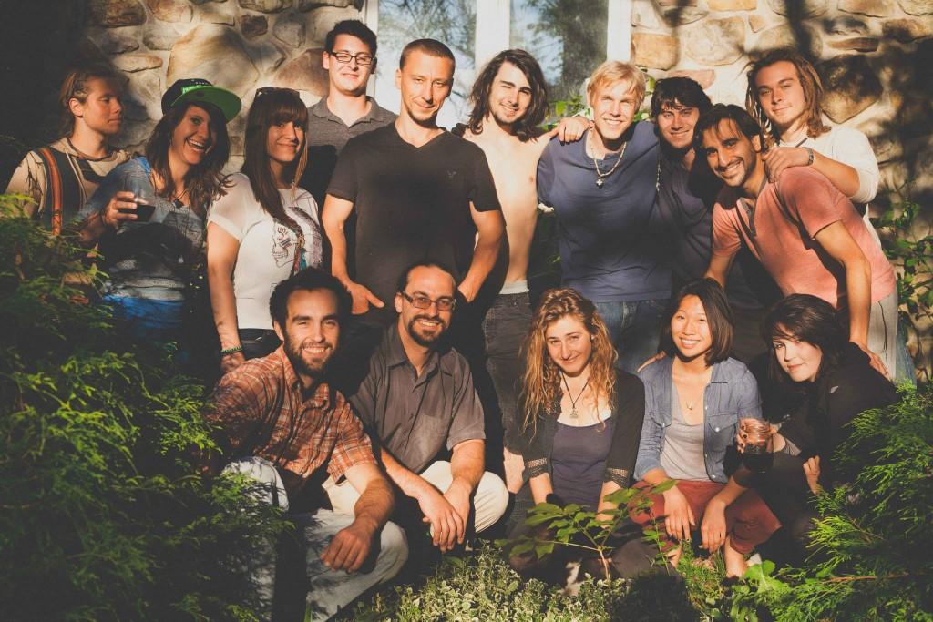 Vivre en Communauté : Les expériences qui changent une vie