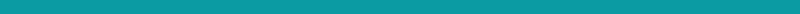 Capture d'écran 2014-04-30 à 4.51.47 PM