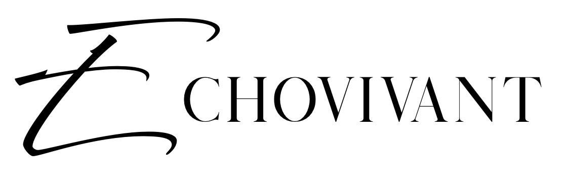 Echovivant