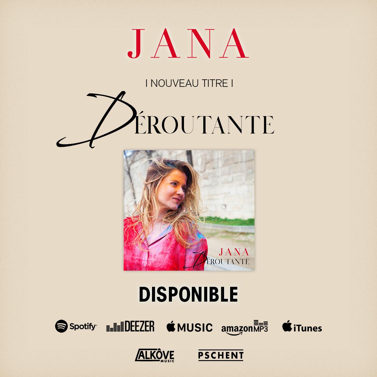 Insta_Deroutante_600x600